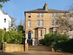 Thumbnail to rent in Thornton Hill, London