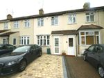 Thumbnail to rent in Northumberland Avenue, Hornchurch