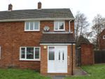 Thumbnail to rent in Allenby Road, Gosport