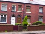 Thumbnail to rent in Rochdale Road East, Heywood