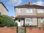 Thumbnail for sale in The Drive, Whitchurch, Bristol