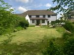 Thumbnail for sale in Plomer Green Lane, Downley, High Wycombe