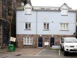 Thumbnail to rent in Minhinnick Court, Tavistock