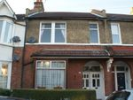 Thumbnail to rent in Isis Street, Earlsfield