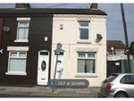 Thumbnail to rent in Emery Street, Liverpool