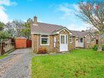 Thumbnail to rent in Threemilestone, Truro, Cornwall