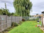Thumbnail to rent in Goshawk Gardens, Hayes, Greater London