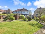 Thumbnail for sale in Manor Road, Crayford, Kent