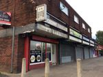 Thumbnail for sale in Brackley Square, Oldham