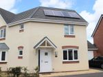 Thumbnail to rent in Canners Way, Stratford-Upon-Avon