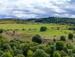 Thumbnail for sale in Linlithgow, West Lothian