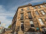 Thumbnail to rent in Randolph Place, New Town, Edinburgh