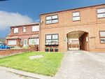 Thumbnail to rent in Town Street, Barrow-Upon-Humber
