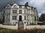 Thumbnail to rent in Dufferin Avenue, Bangor