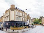 Thumbnail for sale in Grace Lodge, 181 Clarence Road, London