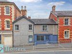 Thumbnail for sale in Bridge Street, Knighton