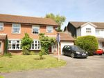 Thumbnail for sale in Spicer Close, Walton-On-Thames