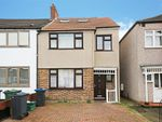 Thumbnail for sale in Rosemead Avenue, Mitcham