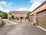 Thumbnail for sale in Farm View Road, Kimberworth, Rotherham