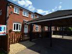 Property history Hopes Close, Lydney GL15