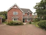Thumbnail for sale in Redshank Drive, Tytherington, Cheshire