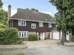 Thumbnail for sale in Woodland Grove, Weybridge, Surrey
