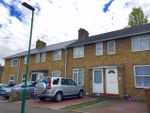Thumbnail to rent in Whitland Road, Carshalton