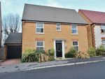 Thumbnail for sale in Athens Way, Waterlooville