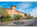 Thumbnail to rent in Eliot Court, London