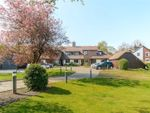 Thumbnail for sale in Longbrook Court, Thorndown Lane, Windlesham, Surrey