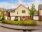 Thumbnail to rent in Bray Road, Edenbridge
