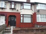 Thumbnail to rent in Bradville Road, Aintree, Liverpool, Merseyside