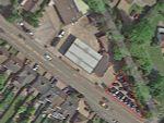 Thumbnail to rent in Felbridge Garage, London Road, Felbridge, East Grinstead