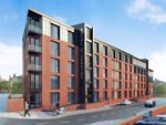 Thumbnail to rent in Royal Riverside, Priestly Street, Sheffield