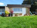 Thumbnail to rent in Cockleton Lane, Cowes, Isle Of Wight
