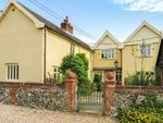Thumbnail for sale in Redgrave Road, South Lopham, Diss