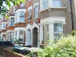 Thumbnail to rent in Stanmore Road, London