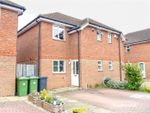 Thumbnail to rent in Beechfield Close, Borehamwood, Herts