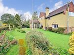 Thumbnail for sale in Church Road, Barcombe, Lewes, East Sussex