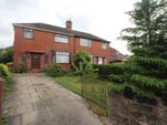 Thumbnail to rent in Curzon Road, Stoke-On-Trent