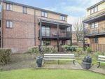 Thumbnail to rent in Castle Gardens, Nottingham