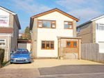 Thumbnail for sale in Millbrook Close, Dinas Powys