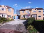 Thumbnail for sale in Savile Close, Beverley