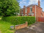 Thumbnail for sale in Waltham Road, Grimsby, North East Lincolnshire
