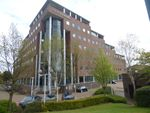Thumbnail to rent in Landmark Waterfront West, Brierley Hill, Birmingham