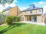 Thumbnail for sale in Canterbury Road, Watford