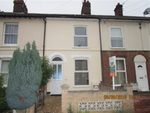 Thumbnail to rent in Salisbury Road, Norwich
