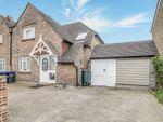 Thumbnail to rent in Gordon Road, Shoreham-By-Sea