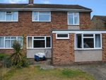 Thumbnail to rent in Moore Grove Crescent, Egham