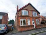 Thumbnail to rent in Cromwell Avenue, Ilkeston
